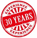 WINDIMAN 30 YEARS EXPERIENCE