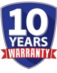 WINDIMAN 10 YEAR WARRANTY